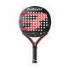 Bullpadel padel racket K3 Woman Avant 21