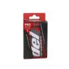 Bullpadel High Frame Padel Racket Beschermer Protector Zwart