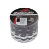 Bullpadel Overgrip Box X50 - 50 stuks