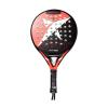 Drop Shot Padel Racket DSI PX490